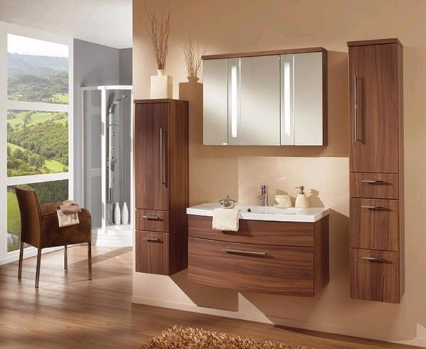 meuble salle de bain made in france