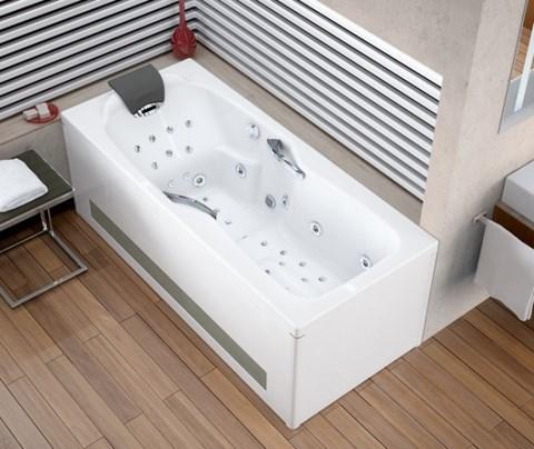 sanitaires et bains. Black Bedroom Furniture Sets. Home Design Ideas